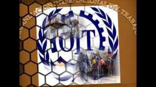Download Organizacion Internacional del Trabajo Video