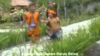 Download wayang sarip pendek desa bonder Video