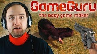 Download Game Guru - La fabbrica di ″cioccolato″ Video
