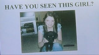 Download YouTube Video May Show Girl Who Has Been Missing for 7 Years Video
