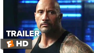 Download The Fate of the Furious Trailer #2 (2017) | Movieclips Trailers Video