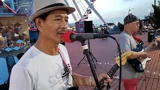 Download 直播Aug23@10碼頭ah lam & his band~d hui。#LampartySpet 【9月21日,長沙灣道 650號~煌府,酒席形式$380/位】 Video