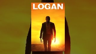 Download Logan Video
