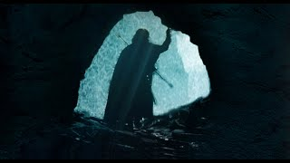 Download The Hunt For Gollum - Full Movie Video