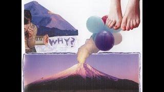 Download WHY? - Elephant Eyelash [Full Album] Video