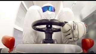 Download Has Stig actually stolen an F1 car? | Top Gear | BBC Video