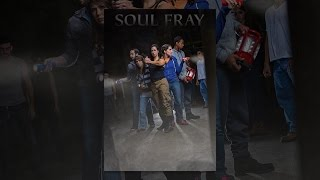 Download Soul Fray Video