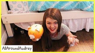 Download What's Under My Bed? / AllAroundAudrey Video