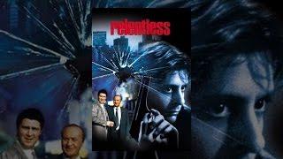 Download Relentless (1989) Video