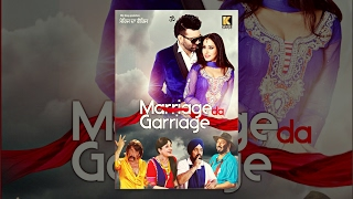 Download Marriage Da Garriage Video