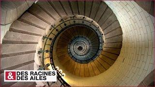 Download Eckmühl : un phare inaltérable construit par une marquise Video