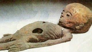 Download 10 Ancient Alien Mysteries Video