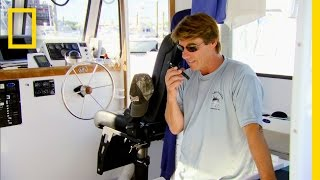 Download A Wicked Tongue | Wicked Tuna Video