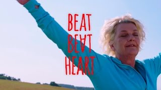 Download Beat Beat Heart | Charlotte | Clip ᴴᴰ Video