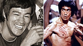 Download 10 Things You Didn't Know About Bruce Lee Video
