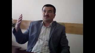 Download Начальник УСБ ДВД о своей отставке Video