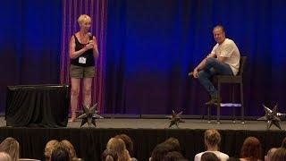 Download Susan's Testimonial Video