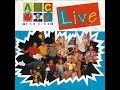 Download ABC For Kids: Live In Concert (1992) Video