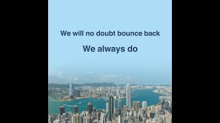 Download From Hong Kong, a message to the global community (Sep 2019) Video
