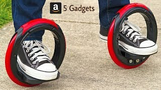 Download 5 New Technology Bicycle You Can Buy on Amazon ✅ Future Technology Bicycle in Real Video