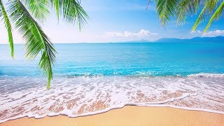 Download 5 HOURS Best Chillout Music 2018 | Balearic Chill Out Vibes Compilation 2 + Balearic Summertime 2 Video