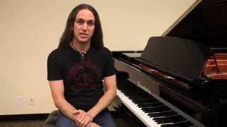 Download Five Things to Know Before You Take Piano Lessons Video