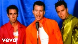 Download blink-182 - All The Small Things Video
