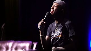 Download The 85 South Show at The Nashville Comedy Festival Show #1 Video