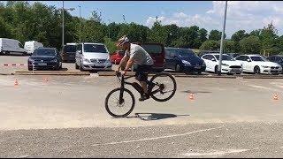 Download Bosch E-Bike ABS in Aktion Video