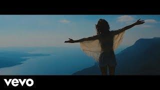 Download Deeperise - Raf ft. Jabbar Video