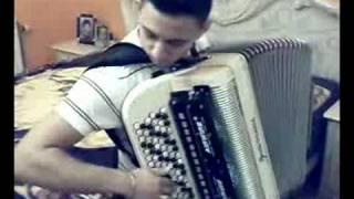 Download boban stanojevic Video