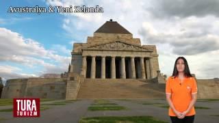 Download Avustralya & Yeni Zelanda Turu Video
