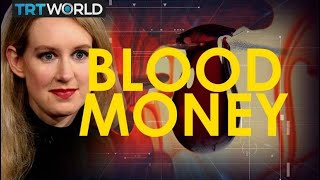 Download IT WAS A CULT! How Elizabeth Holmes fooled the world with her $900 million scam! Video