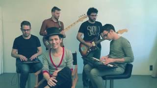 Download Maszkura és a Tücsökraj – Van lány a házban | Hivatalos videoklip Video