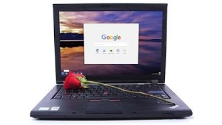 Download Make Your Old Laptop Run Like New Video