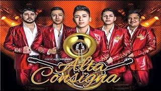 Download Alta consigna VS Perdidos de Sinaloa VS Crecer Germán (Disco completo) Video