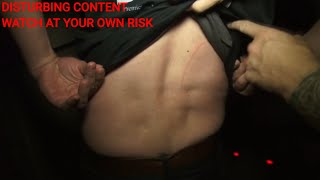 Download Top 5 OUIJA BOARD GONE WRONG CAUGHT ON TAPE ( SCARIEST OUIJA BOARD Experience Videos ) Video