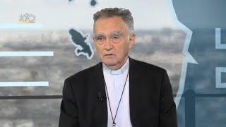 Download Mgr Georges Pontier-Diocèse de Marseille, Video