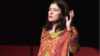 Download La energía de la música | Teresa Usandivaras | TEDxBariloche Video