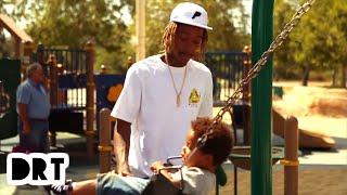 Download Wiz Khalifa - The Last Video