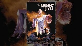 Download The Mummy Lives Video