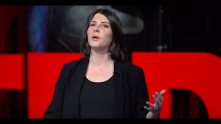 Download The Kids Will Be Alright | Melissa Sariffodeen | TEDxYouth@Toronto Video