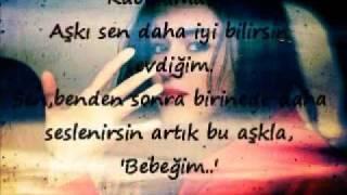 Download Kahraman TAZEOĞLU umarım unutmuşsundur / BebiL Video