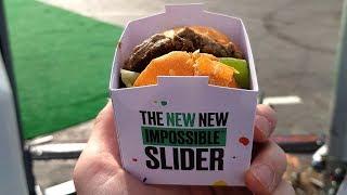 Download Бургер из искусственного мяса 2.0 Video