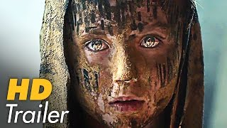 Download THE SHAMAN Trailer (2015) Science-Fiction Video