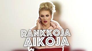 Download Rankkoja aikoja | Britney Sumell Video