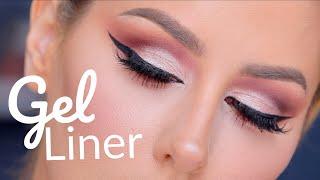 Download How To: Gel Liner- CHRISSPY Video