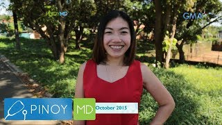 Download Pinoy MD: Sikreto ng full-time mom na fit and healthy, alamin! Video