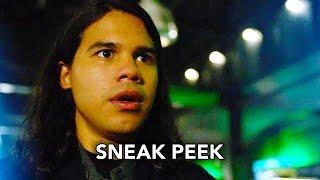 Download Arrow 5x08 Sneak Peek ″Invasion!″ (HD) Season 5 Episode 8 Sneak Peek - Crossover Event 100th Episode Video