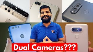 Download Dual Cameras Explained | The Future of Smartphone Photography Video